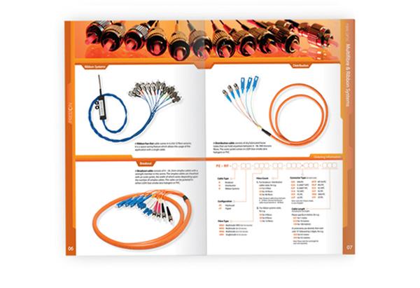 design web template