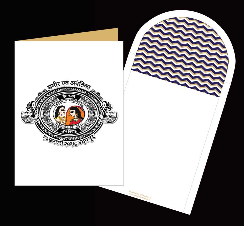 folder-&-envelope1