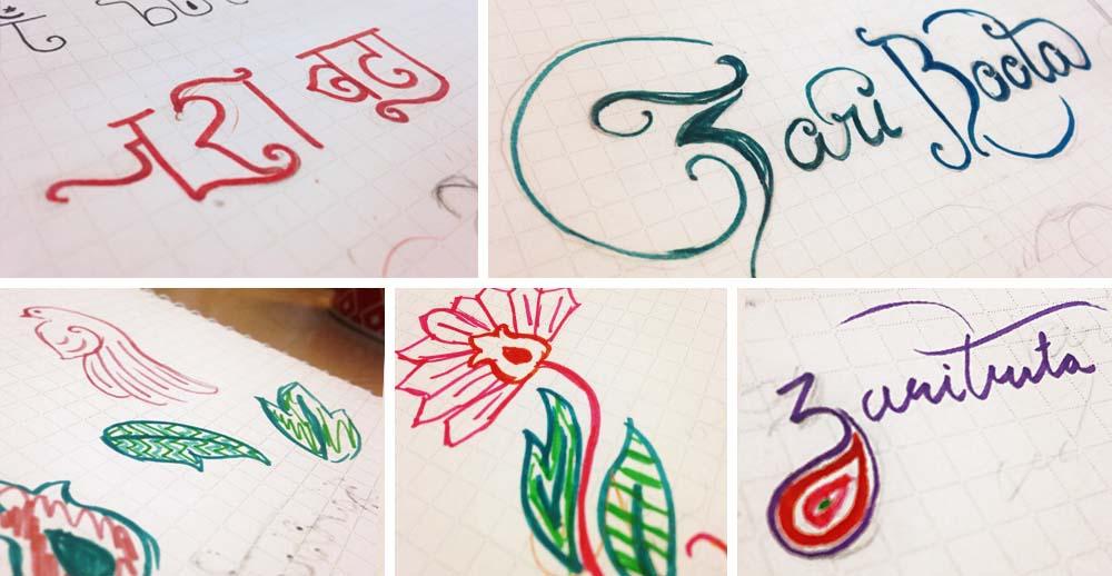 logo design in Delhi NCR