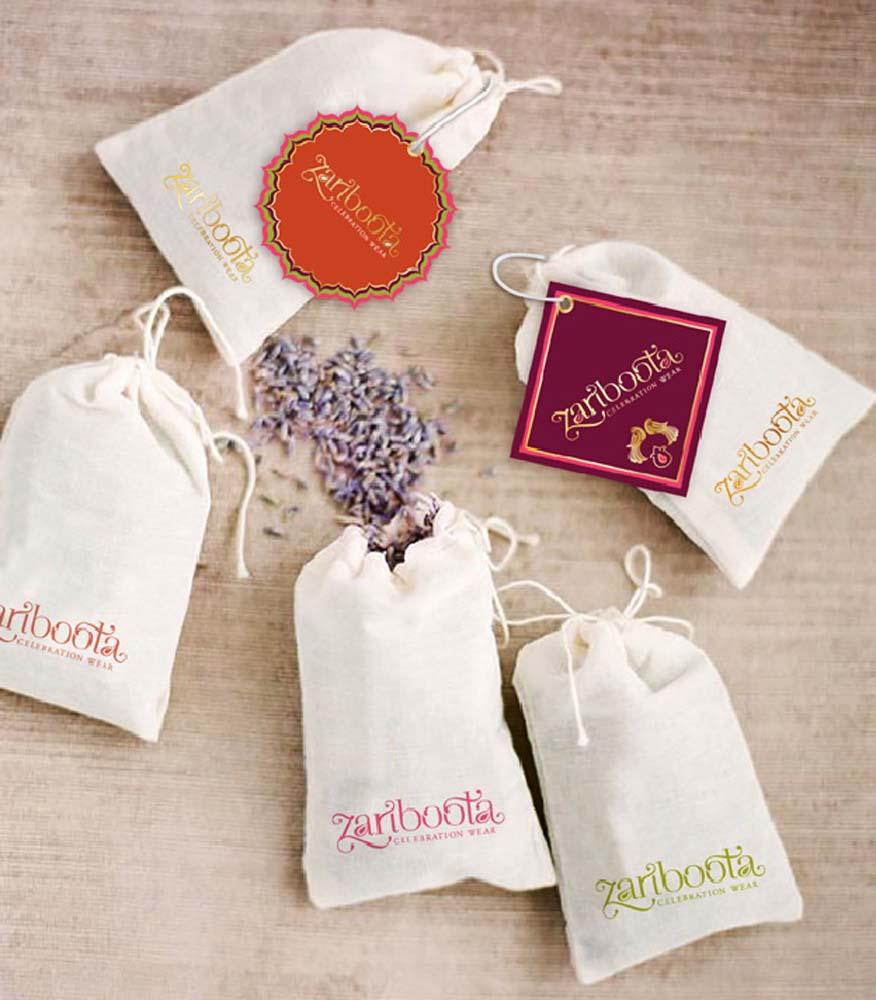 Hang tag designs in delhi NCR