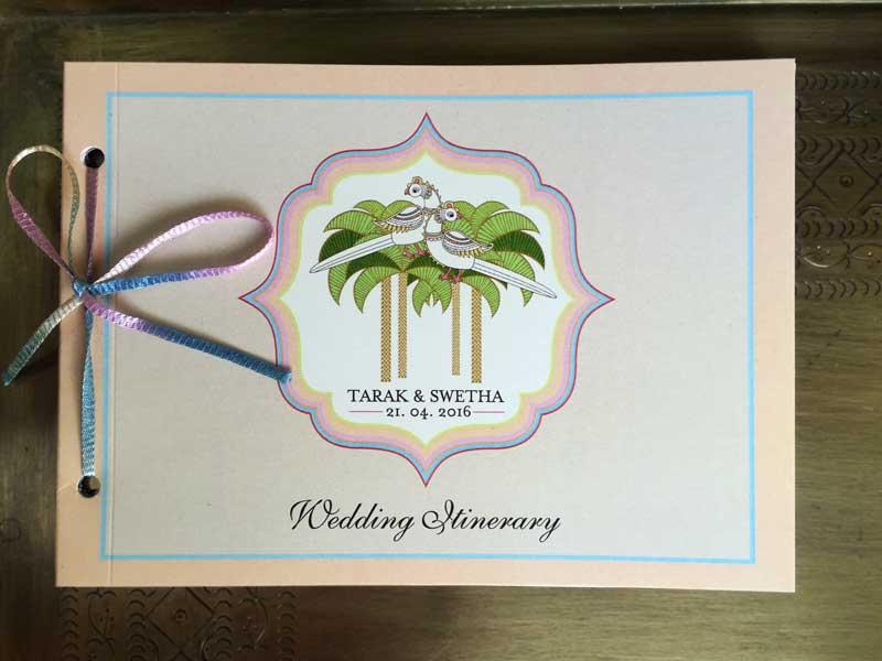 temple-card-9