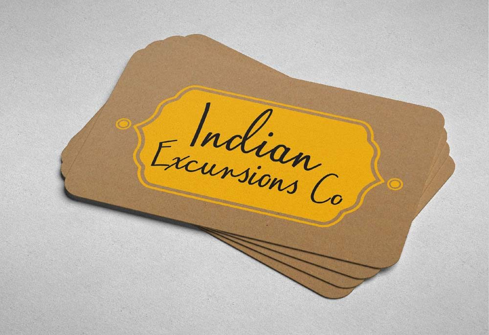 indian-excursions-presentation-08