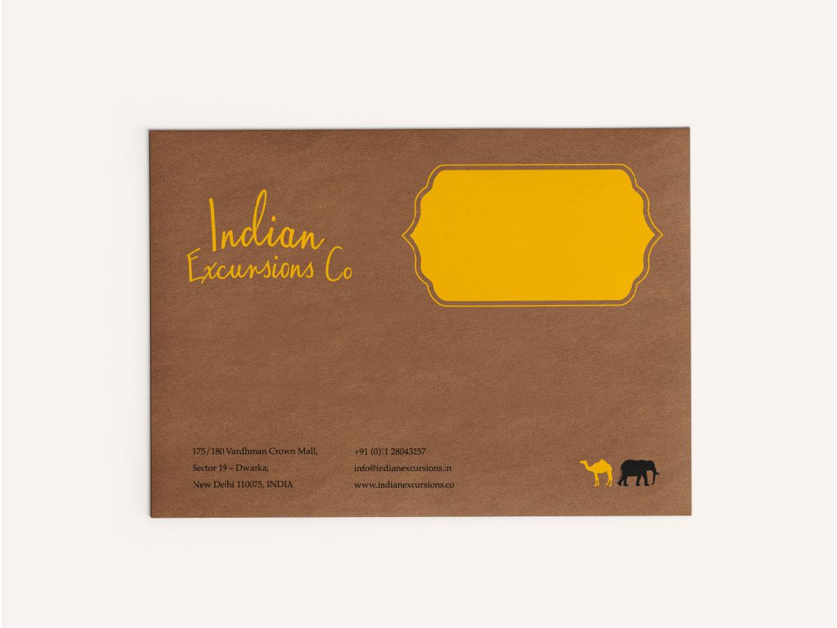 design invite card