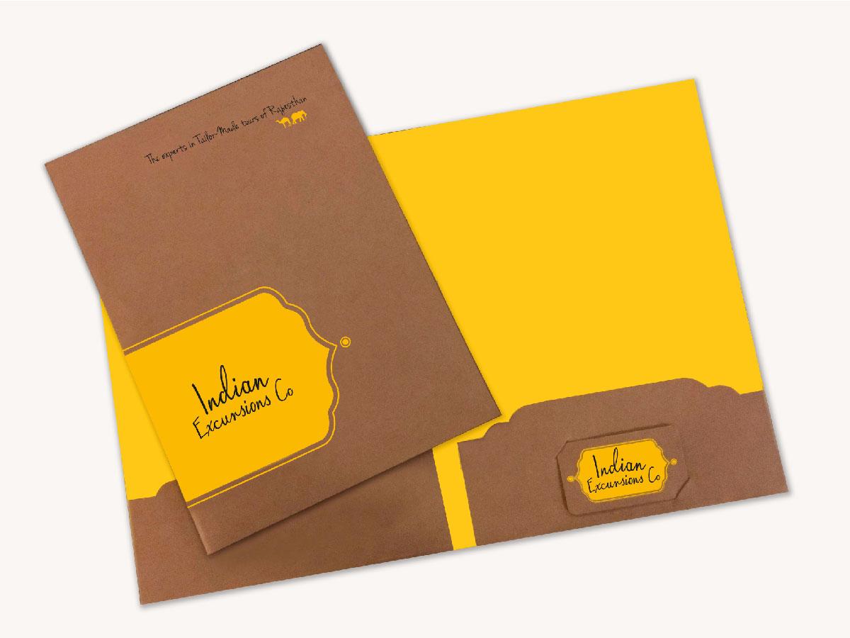 invite card design