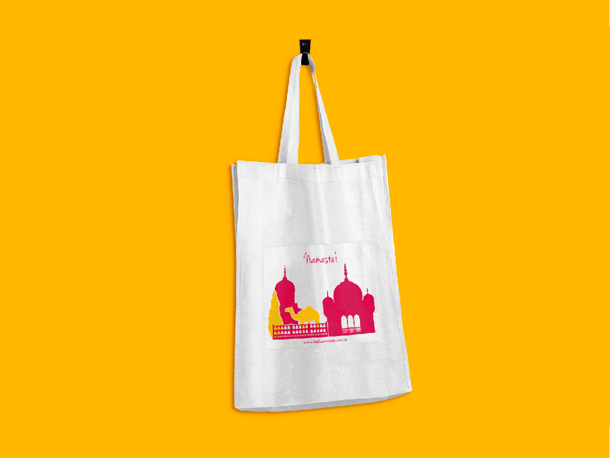 design carry bag