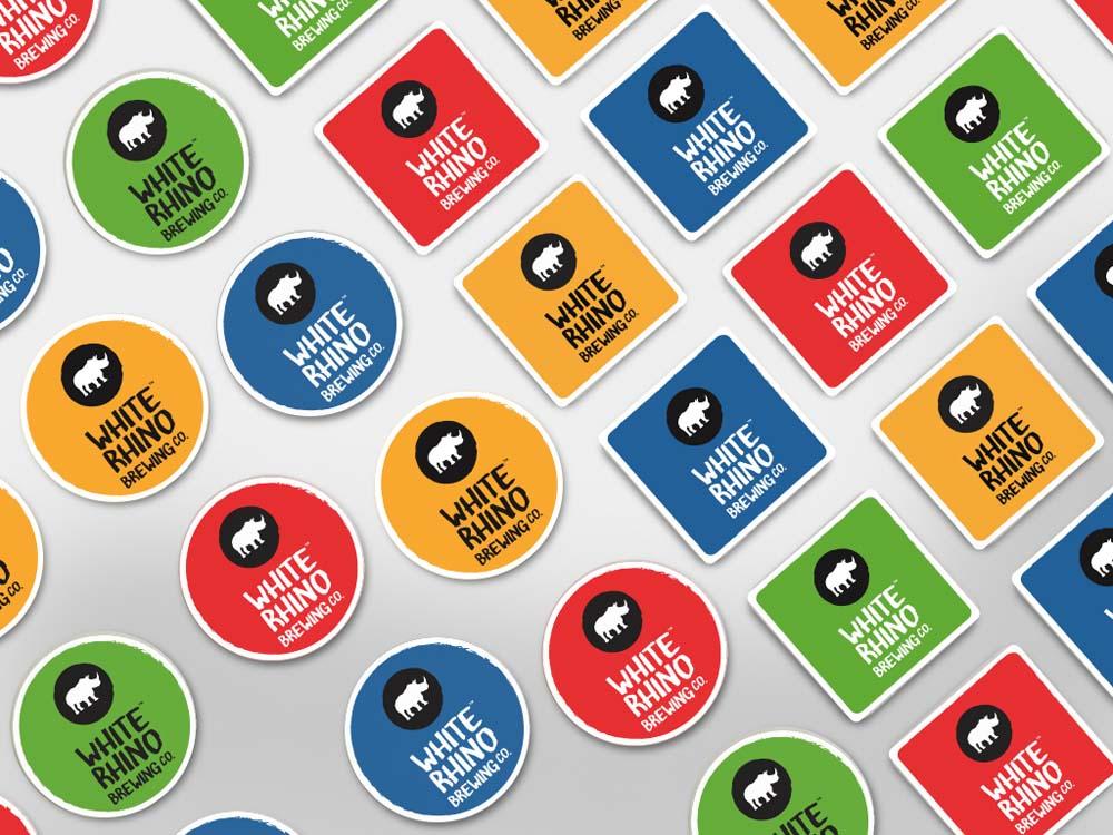 design Coasters