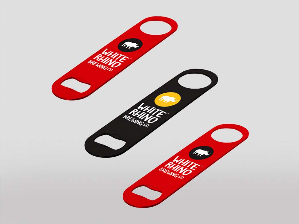 design Bottle Openers