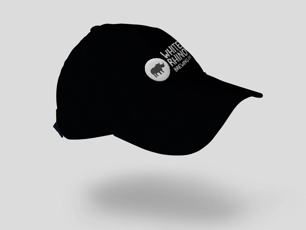 design cap print