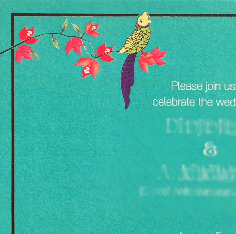 pic21