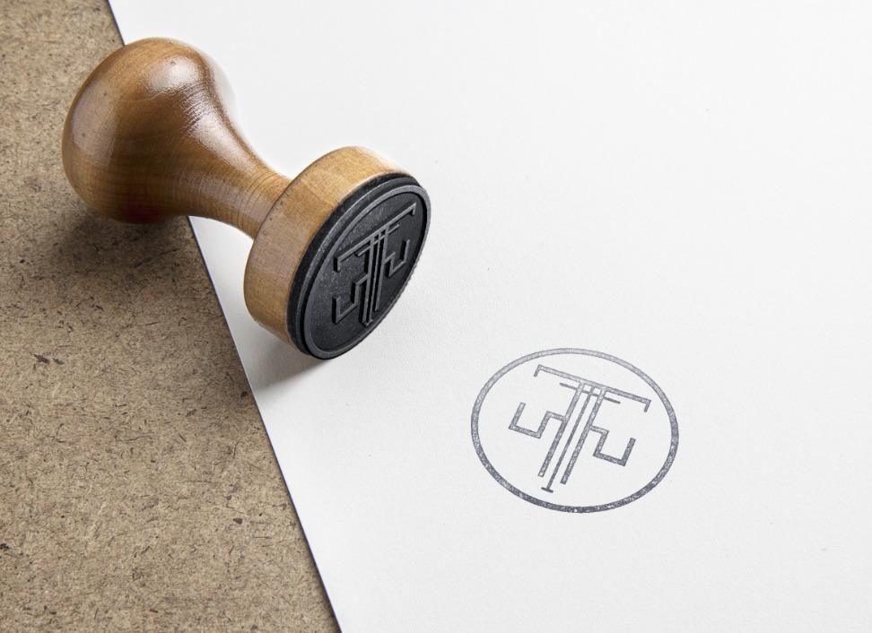 Jujuteh logo