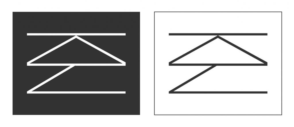 Nupur Kanoi Logo