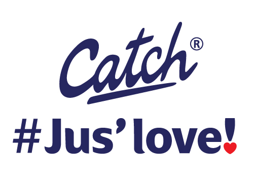Catch Jus' Love