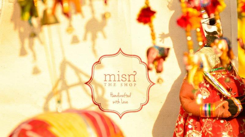 misri-the-shop